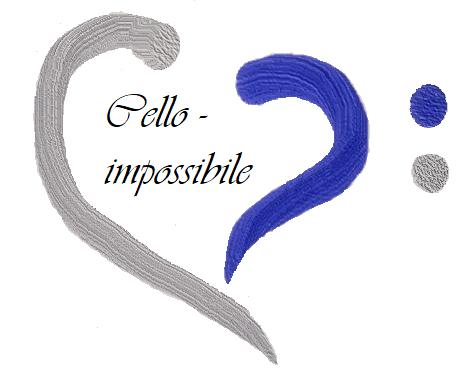 Cello Impossibile
